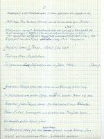 Josef Graf Bio – 3 – 5