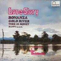 Love Story – 1