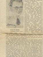 Neues Wiener Tagblatt 16.03.1942