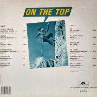 On the Top – 2
