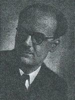 Oskar Kowarna