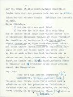 Volksbildungshaus 04.02.1960 – 4