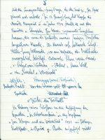 Volksbildungshaus 04.02.1960 – 5