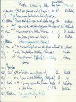 Volksbildungshaus 04.02.1960 – 8