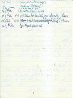 Volksbildungshaus 04.02.1960 – 9
