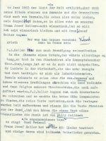 Volksbildungshaus 14.01.1960 – 2