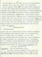 Volksbildungshaus 14.01.1960 – 3