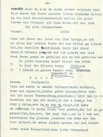 Volksbildungshaus 14.01.1960 – 4
