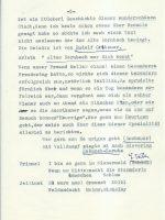 Volksbildungshaus 14.01.1960 – 5