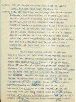 Volksbildungshaus 25.01.1965 – 1