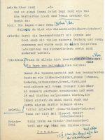 Volksbildungshaus 25.01.1965 – 3