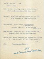 Volksbildungshaus 25.01.1965 – 4