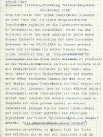 Volksbildungshaus 26.10.1964 – 1