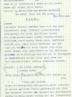 Volksbildungshaus 26.10.1964 – 3
