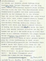Volksbildungshaus 26.10.1964 – 4