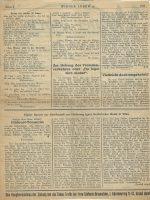 Wiener Leben 08.09.1923 – 2