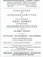 Wienerwald 20.10.1991