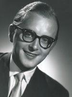 Willy Kralik