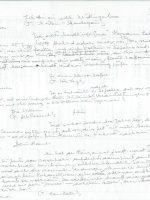 03.07.1989 – 5