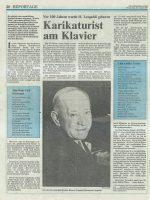 Die Presse 25.08.1988
