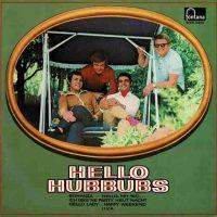 Hello Hubbubs – 1