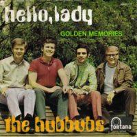 Hello Lady – 1