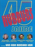 Hubbubs Autogrammkarte – 2 – 1