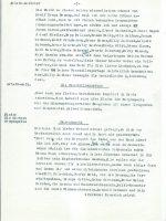 In Wien wird alles mit der Musi kuriert – 3