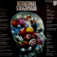 Internationale Schlagerparade – 2