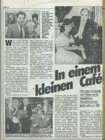 Krone 07.08.1988 – 1