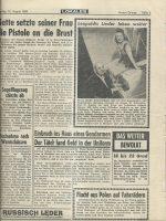 Krone 12.08.1968