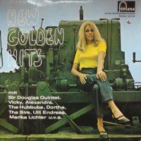 New Golden Hits – 1