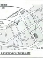 Schönbrunner Strasse 03.05.1999 – 4