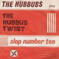 The Hubbub Twist