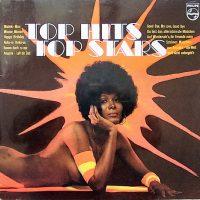 Top Hits Top Stars – 1