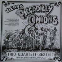 Vienna Piccadilly Onions – 1