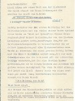 Volksbildungshaus 07.10.1963 – 2