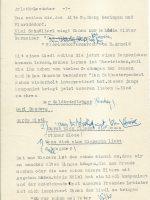 Volksbildungshaus 07.10.1963 – 3