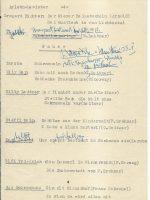 Volksbildungshaus 07.10.1963 – 4