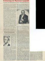 Wochenschau 04.08.1968