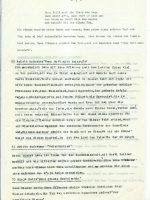 16.11.1959 – 3