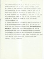 16.11.1959 – 4