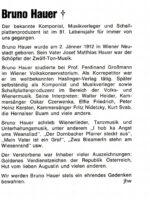 Der liebe Augustin – 1993, Heft Nr. 2
