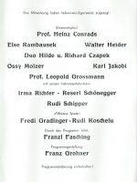 Festsaal des ÖGB 09.03.1980 – 3