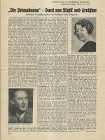 Mittelschlesische Gebirgszeitung 18.07.1942