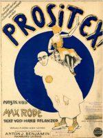 Prositex