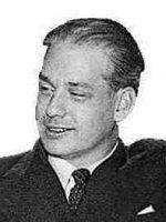 Robert Katscher