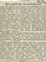 Unbekannt 26.08.1946