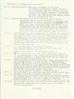 Urania 26.12.1963 – 2