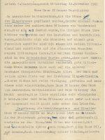 Volksbildungshaus 12.11.1962 – 1